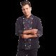 Chef's jacket - Salvadoran