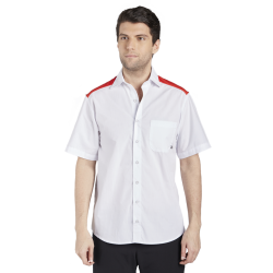 Columbia dress shirt