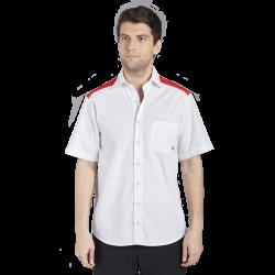 Columbia dress shirt