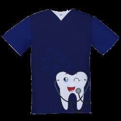 Top Médico Personalizado, Odontólogo