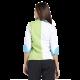 custom chefs coat jacket green personalize